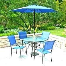 umbrella side table base umbrella stand side table patio umbrella stand side table outdoor umbrella stand