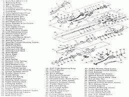 magnificent ididit steering column wiring diagram images ididit wiring harness brake light problems gm steering column wiring diagram & click image for larger version