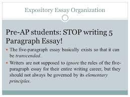 en burroughs essays online michael bierut essays essay how to write a persuasive essay sample essay wikihow