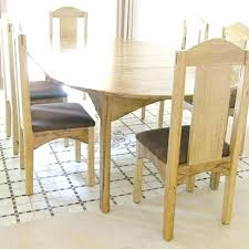 captivating solid wood extendable dining table dark wood extending dining table solid wood extendable dining room