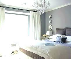 small bedroom chandeliers black chandelier for bedroom small bedroom chandelier grand crystal bedroom chandeliers crystal chandelier