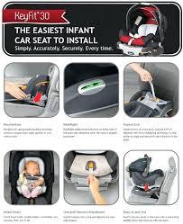 chicco keyfit 30 magic infant car seat infant car seat base regatta chicco keyfit 30 magic