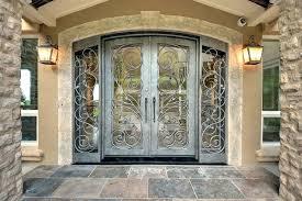 elegant front doors. Unique Elegant Elegant Entrance Doors Front Entry Pertaining To  Door In Elegant Front Doors