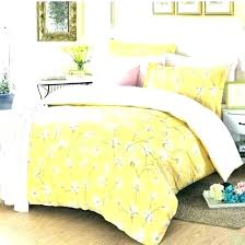 argos grey double bed sets pink and bedding uk gray set ideas yellow bedrooms agreeable