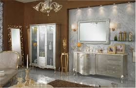luxury bathroom furniture. luxury classic bathroom furniture from lineatre a