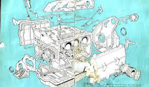 bugatti veyron engine diagram yoledin pw bugatti veyron engine diagram