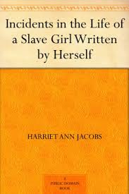 incidents in the life of a slave girl chump change edition   this title for and explore over 1 million titles thousands of audiobooks and current magazines kindle unlimited
