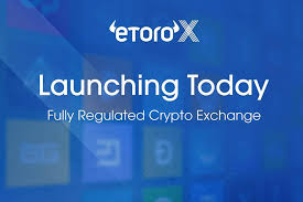 Image result for eToro launches cryptocurrency trading strategy based on Twitter sentiment