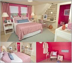 Raspberry Bedroom Splash Some Cheerful Raspberry Hues In Your House