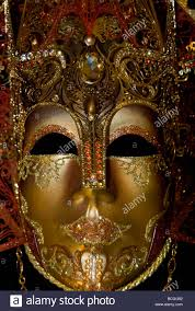 Decorative Face Masks Decorative Face Mask Stock Photo 100 Alamy 50