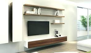 floating tv units gloss cabinet goods shelves unit ikea amyotto floating tv shelves floating tv shelf floating cabinet under tv