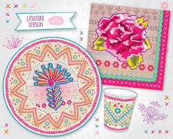 Cartolina Paper Design Surface Design Caterina Cartolina