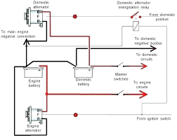 rotary switch wiring schematics speaker selector switch wiring rotary switch wiring schematics medium size of 3 pole 4 way rotary switch wiring diagram three