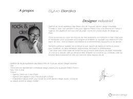 Studio Design Produit Paris De Beraka Design Studio Portfolio