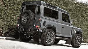 land rover defender 2016 interior. 2017 land rover defender exterior and interior pictures 2016 n