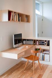 small office ideas. 1000 Ideas About Small Home Offices On Pinterest Office Unique Design P