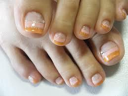 Summer Toe Nail Designs - Pccala