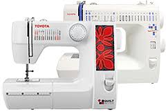 Toyota Quiltmaster Sewing Machines & QUILTMASTER Adamdwight.com