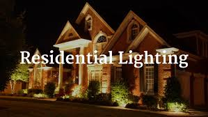 the most efficient way of illuminating your home s exterior bringing you peace of mind security and curb appeal commercial lighting