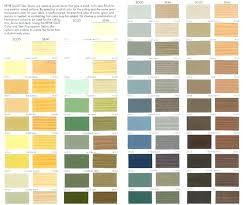 Masonry Paint Colors Primetravels Info