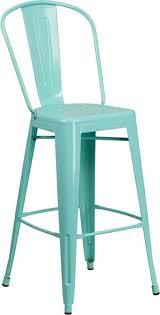 Outdoor metal chair Plastic Wayfair Frozen Yogurt Shop Furniture At Contemporary Furniture Warehouse