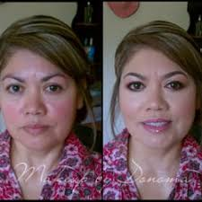 photo of makeup by donoma san antonio tx united states mother of