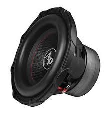 audiopipe txx bd3 12 txxbd312 1800w 12 txx bd series dual 4