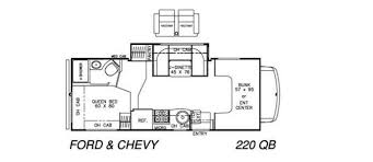 1987 fleetwood prowler floor plans trends home design images wiring diagram on 1987 fleetwood prowler floor plans 2003 coachmen floor plans on 1987 fleetwood prowler floor plans