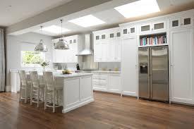 home kitchen furniture. Home Kitchen Furniture H