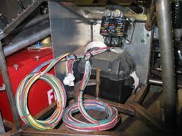 hotrod fuse box on wiring diagram custom hot rod fuse box wiring diagram data breaker fuse box hotrod fuse box