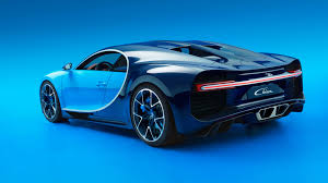 2018 bugatti chiron hypercar. fine chiron to 2018 bugatti chiron hypercar l