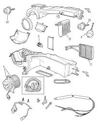2013 jeep wrangler air conditioner wiring diagram wiring diagram wiring diagram schema 2013 jeep wrangler air conditioner jeep xj cherokee air conditioning parts best reviews u0026 prices at 4wpmake sure it fits