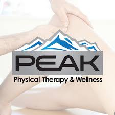 Career Opportunities At Peak Physical Therapy & Wellness | Physical ...
