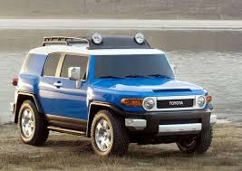 2018 toyota fj cruiser. simple 2018 2018 toyota fj cruiser is a new crossover suv that will get some  improvements in car for toyota fj cruiser