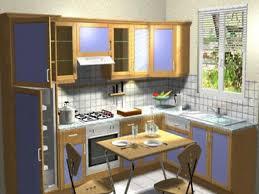 Modular Kitchen Cabinets India Tag For Modular Kitchen India Nanilumi