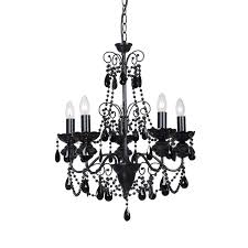 71 most beautiful chandelier table lamp black crystal â liberty interior make glass lamps
