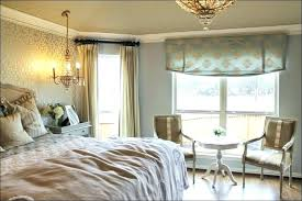 glamorous bedroom furniture. Hollywood Glam Furniture Bedroom Source A Wonderful Pertaining To Glamorous Plan Decorating . R