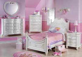 Princess Girls Bedroom Girl Princess Bedroom Ideas Pinterest Polliwogs Pond Baby Girl