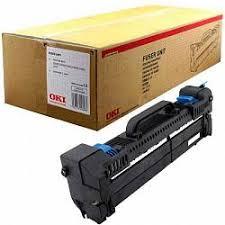 <b>Блок термозакрепления OKI FUSER-UNIT-Pro8432WT</b> (44848814 ...
