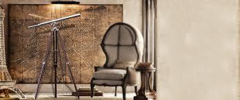 vintage antique home d cor online at antique shops india