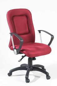 Furniture Sumptuous IKEA Ergonomic Chair To Prevent From Backache