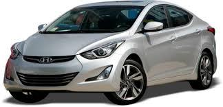 hyundai elantra 2015. Beautiful Hyundai 2015 Hyundai Elantra In 5