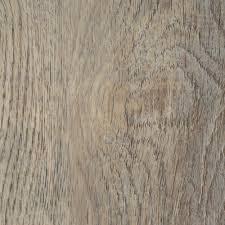harlow 181 x 1220mm distressed oak finish waterproof vinyl plank flooring victorian plumbing ukharlow 181 x 1220mm distressed oak finish vinyl waterproof