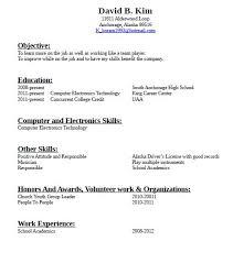 Resume Definition Job Outathyme Best Resumé Definition