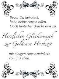 Sprüche Goldene Hochzeit Glückwünsche Ribhot V2