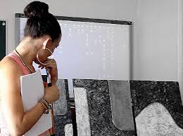 Дизайн среды декорирование интерьера защита дипломных работ в  Дина Ульянкина защита дипломной работы в РФ МГУКИ по программе Дизайн среды декорирование интерьера
