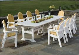 plastic patio furniture. Elegant Plastic Patio Furniture Backyard Decorating Suggestion Recycled I