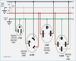 240v 3 phase schematic not lossing wiring diagram • nema 14 30r wiring diagram dogboi info 240v 3 phase 4 wire 240v 3 phase wiring diagram
