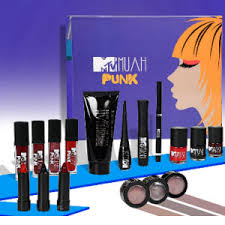 home18 is selling mtv muah make up kit by blue heaven worth rs 1929 for rs 764 only details