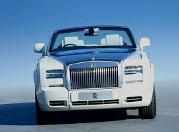 Rolls-Royce Phantom Coupe Specifications - http://autotras.com ...
